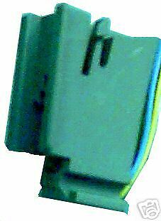 REPLACEMENT JACK 623D FOR BASE OF 500 or 2500 PHONE