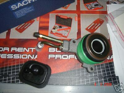 Mondeo Focus Concentric Slave Cylinder Bearing