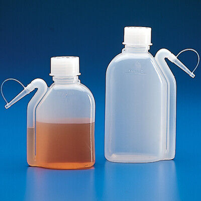 EASY SQUEEZE 500 mL WASH BOTTLE