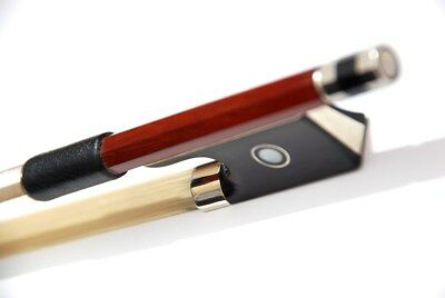 VIOLIN BOW 4/4 3/4 1/2 1/4 1/8 Hi Quality FAST DELIVERY