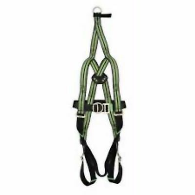 Fall arrest Rescue Harness safety harness