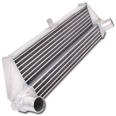 Direnza Alloy Front Mount Intercooler Fmic For Bmw Mini R56 R57 R58 Cooper S