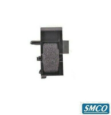 SMCO Ink Roller Sharp EL2910R EL1607P EL 1607 1801 2901 P E Black