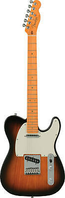 FENDER Telecaster Guitar Template Custom