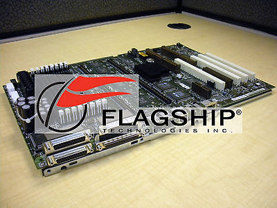 Sun 501-6230 System Board for Blade1000 / 2000, Fire 280R, Netra 20