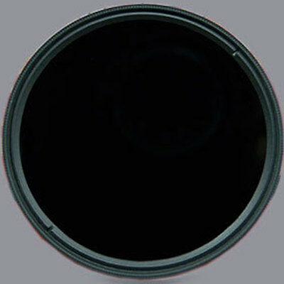 DHD NEW 52mm 52 mm Neutral Density ND 8 ND8 Filter