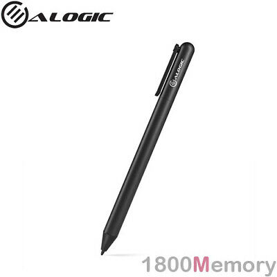 Siemens Gigaset Replacement AC Adapter for Base Unit 230V, Output 6.5V DC 600mA