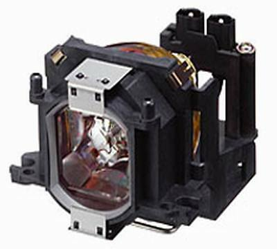 NEC VT50 VT650 Projector Lamp with housing