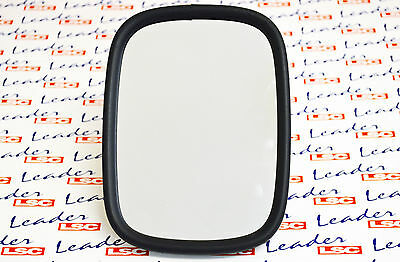 UNIVERSAL / TRUCK / PLANT / LORRY / FORKLIFT / BUS - MIRROR 7 x 5 - NEW - OEM