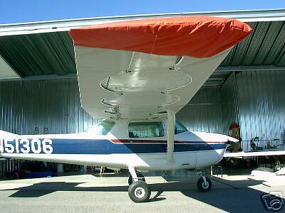 Cessna 150 152 Wing and Horizontal cover