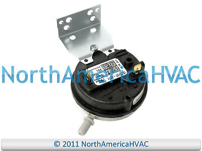 Replacement for Part # C341546P01 .50 Trane Furnace Vent Air Pressure Switch