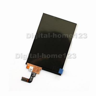 New Replacement LCD Screen Display For iPhone 3GS