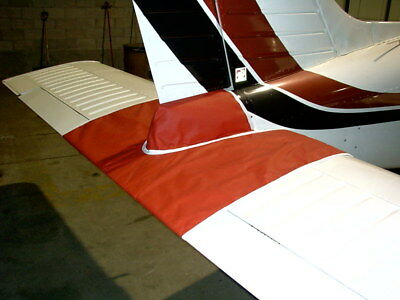 Piper PA  Archer, Arrow, Cherokee 28 Tail Cone  Cover