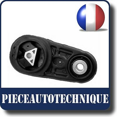 Support Moteur Arriere Anti Basculement Renault Megane Ii Scenic 8200042454 Neuf