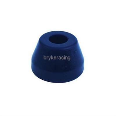 QuickCar Bushing Extra Soft Blue Quick Car Pull Bar Torque Link Pull Bar Bushing