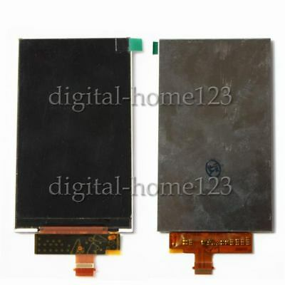 New LCD Screen Display For HTC Touch Pro2 T7373