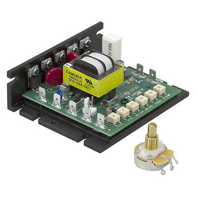 Minarik MM23001C DC Motor Speed Controller  11-2269