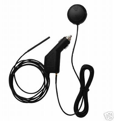 GPS Re Radiating Re-radiating Antenna Aerial for iPhone