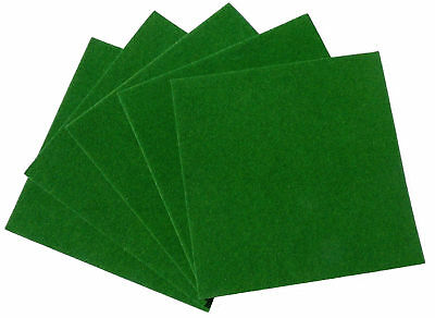 Snooker / Pool Table Cloth Mending Plaster (5 Pack)