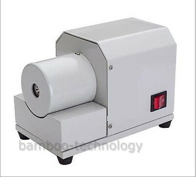 15-27# Wire Stripping Twisting Peeling Machine Stripper brand new quick shipping
