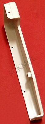Upper Side Plate Right Brother Knitting Machine Parts Replacement KH260.KH270.