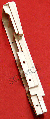 Lower Side Plate Right Brother Knitting Machine Replacement Parts KH260 KH270