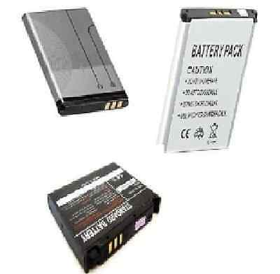 Battery For Nokia 6086,6267,6630,C100,C2,C201,N-Gage