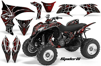 HONDA TRX 90 GRAPHICS KIT CREATORX DECALS STICKERS BTRB