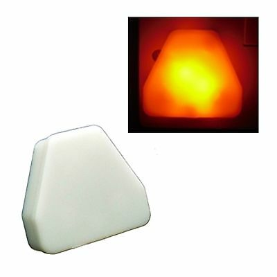 Plug In Glow Night Light Suitable for Baby/childs Room