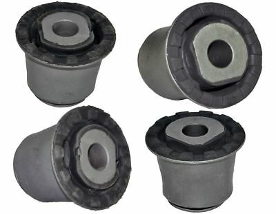 FOR Ford Mondeo Mk3 [2000-2007]  RH & LH (REAR) Subframe Bushes