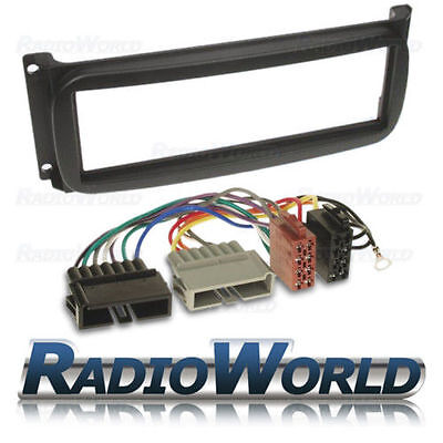 CHRYSLER PT CRUISER Car Stereo Fascia Surround Adaptor ing Kit ... on plymouth neon, exotic cars neon, venom gt neon, mustang neon, harley-davidson neon, dodge neon, nissan neon, fresh air door 2002 neon,
