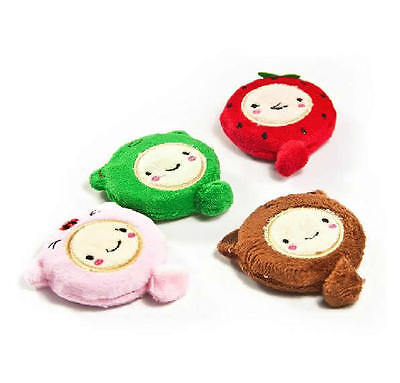 Cute Plush Tailor Sewing Measuring Tape Measure 150cm