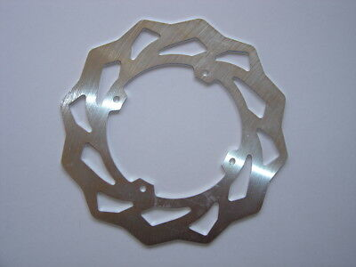 Honda Disc Brake Rotor Front Xr Xl Crf 150 230 250 400 600 650 D003 Enforcer
