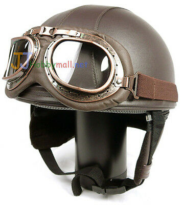 stahlhelm wehrmacht wh1 l kradmelder motorradhelm helm. Black Bedroom Furniture Sets. Home Design Ideas