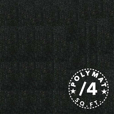 """48""""W BLACK Fabric  FOR STORE DISPLAYS COUNTERS FIXTURES"""
