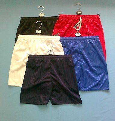 Sports/games Shorts Teen/adult Sizes