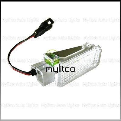 VW GOLF MK4 IV Boots/Trunk/Luggage Compartment Interior Light LED Lamp