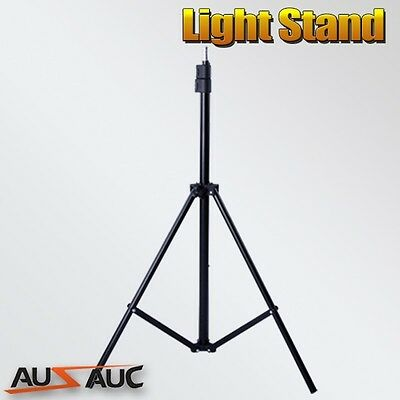 Professional Photography Photo Studio Video Light Stand