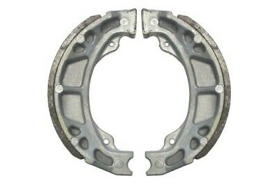 Brake Shoes For Peugeot ZENITH 50 1996-2001