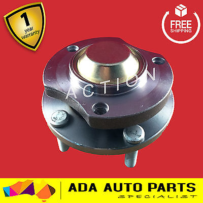 Holden Commodore Front Wheel Bearing Hub VR VS  No ABS