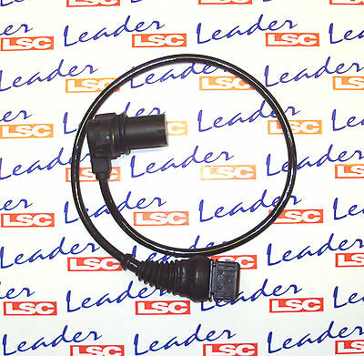 Bmw 3 5 7 Series / X3 X5 Z3 Z4 - Cam / Camshaft Speed / Position Sensor - New