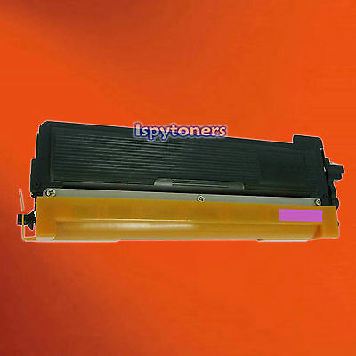 TN-210 M Magenta Toner Cartridge for Brother MFC-9320CW