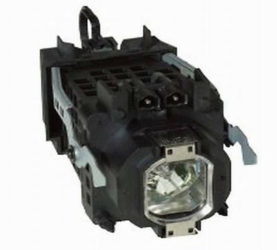 SONY KF-50E200A KF-55E200A KF-E50A10 TV Projector Lamp