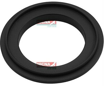 52mm Macro Reverse Adapter Ring for Nikon AF Mount D5000 D90 D700 D7000 D80