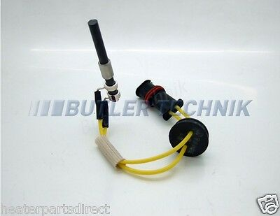 High Quality Silencer+60cm O.D2.5cm Exhaust Pipe For Car Boat Air Parking Heater