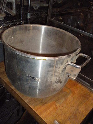 Mixer Bowl - Best Price! Send Offer! - Must Sell! Send Any Any Offer!