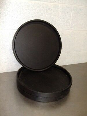 LOT 3 SIERRA Vinyl Insulated Serving Trays - MUST SELL! SEND ANY ANY OFFER!