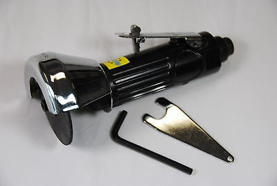 Professional Rotary Cut Off Tool Saw
