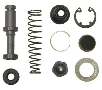 FRONT Master Cylinder KIT TO FIT HONDA CX500 1978-79