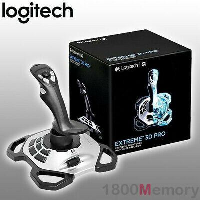 "GENUINE TomTom Universal Protective Case for 6"" Tom Tom GO 620 6200 6250 Pro GPS"